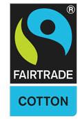 fair trade cotton dharmadoo
