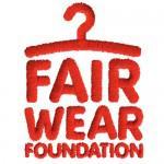 fair wear foundation dharmadoo